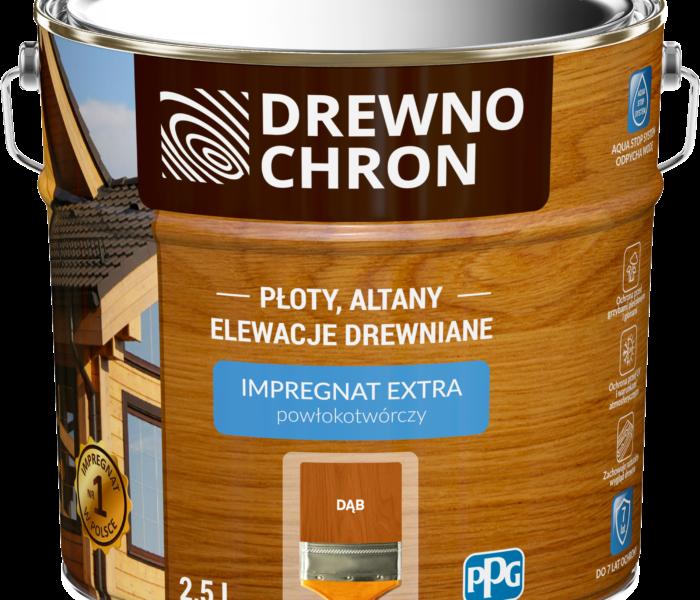 drewnochron_impregnat_extra__dab